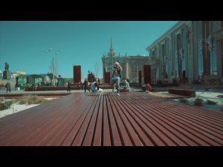 Видео от Юлии Студневой