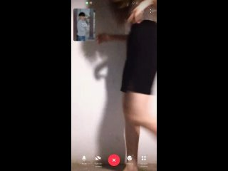 Video by อ้าซ่า