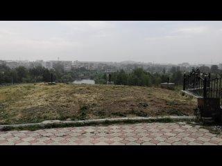 Video by ЧЕРЕЗ ПРЕДНАЗНАЧЕНИЕ К СЧАСТЛИВОЙ ЖИЗНИ.