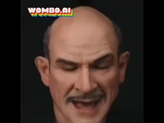 дядя Боря