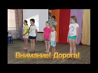 "МКУК ТГП ТР ""Клуб им. Меньшикова"" kullanıcısından video"