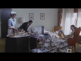 Stato Interessante - Sergio Nasca - 1977 (Janet Agren, Adriana Asti, Enrico Montesano, Monica Guerritore, Magali No-L)