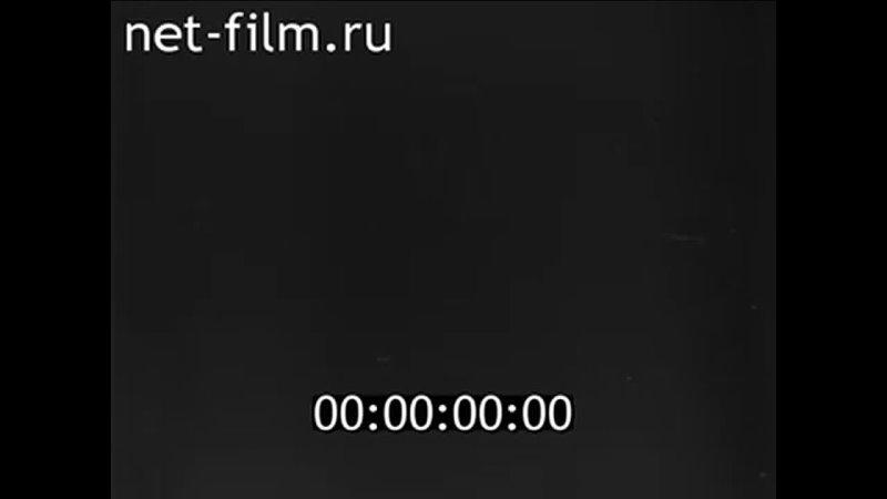 Видео от ИВАНОВСКИЕ КОСЯКИ