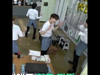 hyper jihoon