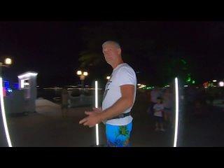 Andrey Bakanovtan video