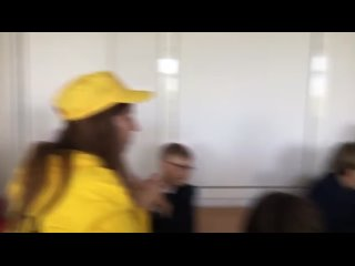 "Video từ Пресс-Центр ""ВШколе"""