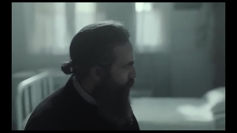 Видео от Кино