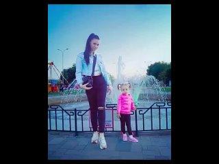 МДОУ д/с 59 ВЕСНА kullanıcısından video