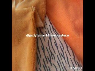 Video_20210919144048577_by_Filmigo.mp4