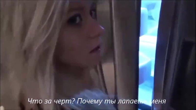 Трахнул сестру [порно, ебля, инцест, минет, трах,секс,измена]