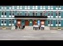 Видео от Марии Олейниковой