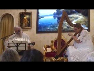 Видео от Светланы Андриановой