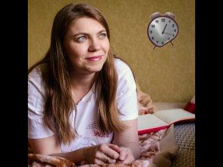 Video by Olya Budaeva