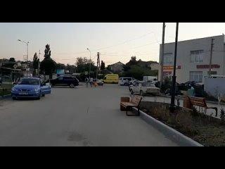 Yevgeniya Tarasovatan video