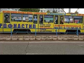 МБОУ Гимназия-интернат №13, г.Нижнекамск kullancsndan video