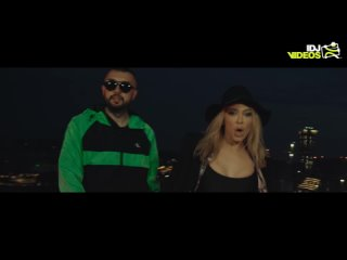 DJ Shone feat. Milica Todorovic x 2Bona - Tet a tet (2021)