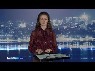 Видео от Нетипичный Воронеж