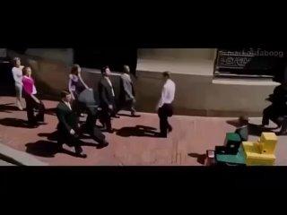 Video by Rossella Valsecchi
