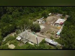 Реабилитационный Центр Бездомных живот г.Шахты kullanıcısından video