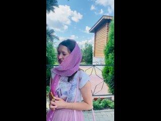 Видео от Ирины Чулковой