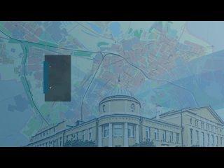Видео от Администрация города Рязани