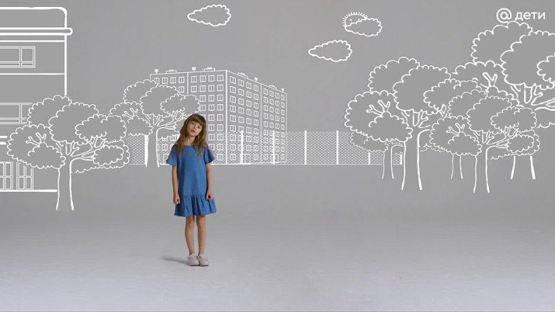 Видео от Харовскаи Детскаи Библиотеки