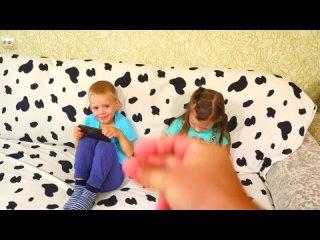 Видео от Светланы Еловик
