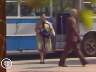 Vídeo de Vlad Tchekhov