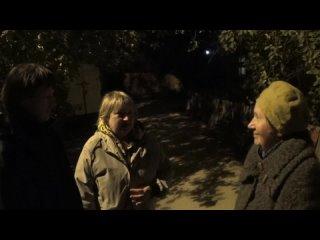 Video by Oleg Strukov
