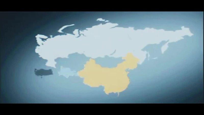Видео от Центр досуга и кино Октябрь п Верхний Чов