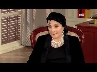 Видео от Марины Русецкой