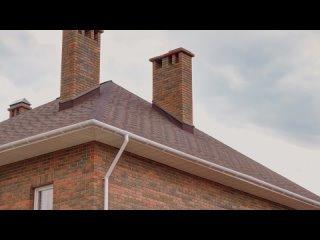 Видео от Строительные материалы в Череповце СтройГарант