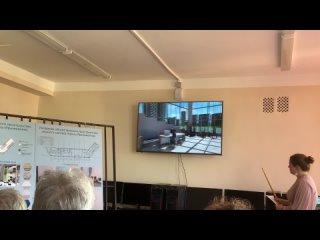 Притяжение kullanıcısından video