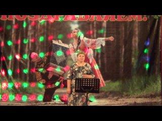 Video by Nadezhda Danilova