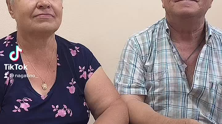 Видео от ГБУ Центр досуга
