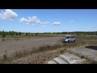 Video by Военный Осведомитель