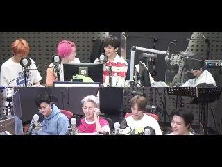 Video by NofK ● News of Korea | комментарии корейцев