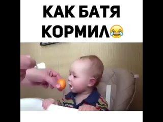 Video by Дамский Клуб