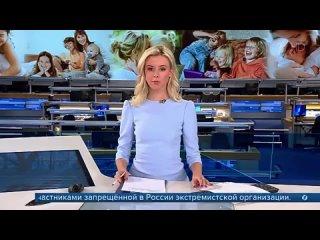 Российское правительство выделит дополнительные средства наподдержку многодетных семей