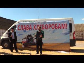 Video by КУЛЬТУРА и ИСКУССТВО в Давлекановском районе