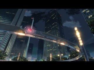 Video by Lira-Two Worlds