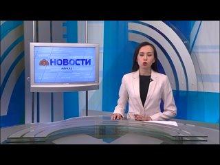 В «Кызылжар су» отчитались о проделанной работе за первое полугодие.