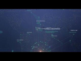 Видео от ONECLI.┃JUST ONE CLICK.