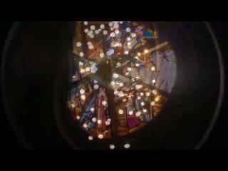 песнь возрождения 951 (с)