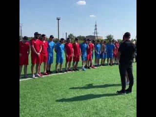 МАРКЕТИНГ * SMM * НОВОСТИ kullanıcısından video