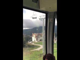 Видео от Анны Петровой
