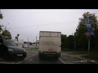 Відео від Минск Online