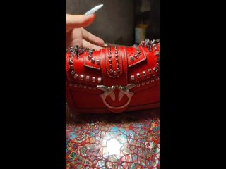 Vídeo de Yulia Glyzina