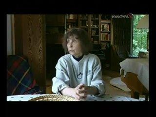 София Губайдулина. Сад радости в мире печали (2001)