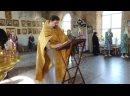 Видео от храм святителя николая мичуринск